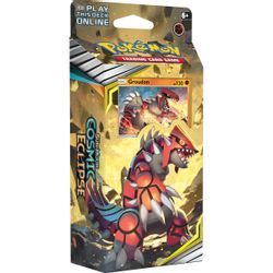 pokemon-groundon-starter-deck-profundezas-ocultas-sol-e-lua-eclipse-cosmico-copag