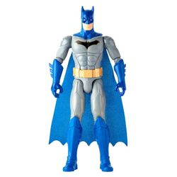 boneco-dc-comics-batman-detetive-87-fvm69-mattel