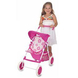 carrinho-de-boneca-com-4-rodas-flor-fenix-3712977