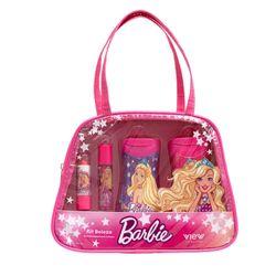 bolsa-kit-de-beleza-barbie-view-cosmeticos
