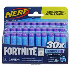 nerf-dardos-fortnite-elite-pack-com-30-e6161-hasbro