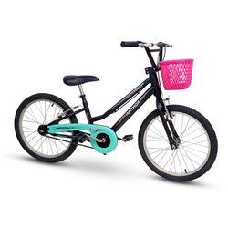 bicicleta-aro-20-grace-nathor