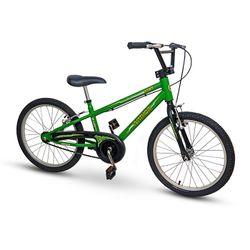 bicicleta-aro-20-army-nathor