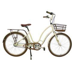 bicicleta-aro-26-antonella-perola-nathor