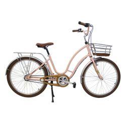 bicicleta-aro-26-antonella-rosa-nathor