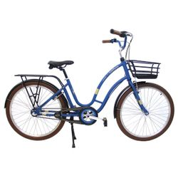 bicicleta-aro-26-anthon-azul-nathor