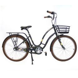 bicicleta-aro-26-anthon-grafite-nathor