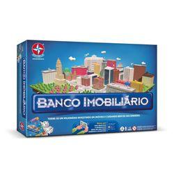 jogo-banco-imobiliario-estrela