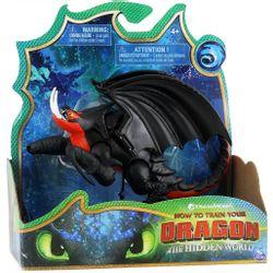 figura-como-treinar-seu-dragao-3-deathgripper-sunny