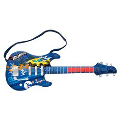 hot-wheels-guitarra-infantil-fun-toys