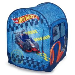 hot-wheels-barraca-infantil-fun-toys