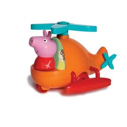 helicoptero-peppa-pig-elka