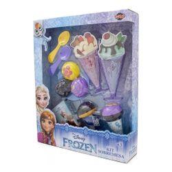 kit-sobremesa-disney-frozen-2-toyng
