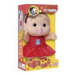 boneca-monica-turma-da-monica-iti-malia-baby-brink