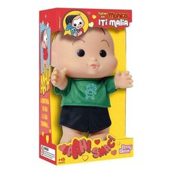 boneco-cebolinha-turma-da-monica-iti-malia-baby-brink