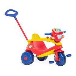triciclo-velobaby-passeio-pedal-azul-e-vermelho-bandeirante--1-
