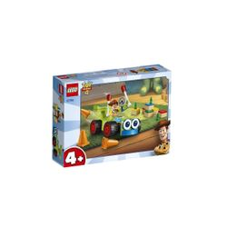lego-toy-story-10766-woody-e-rc