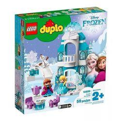 lego-duplo-10899-castelo-de-gelo-da-frozen-2
