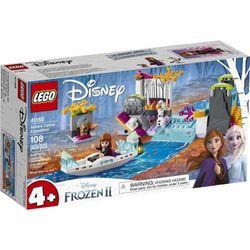 lego-disney-frozen-2-41165-a-expedicao-de-canoa-da-anna