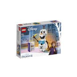 lego-disney-frozen-2-41169-olaf