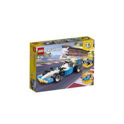 lego-creator-31072-motores-de-corrida-radical