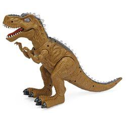 dinossauro_colecao_jurassic_c_luz_movimen_144479_3_20190921154023