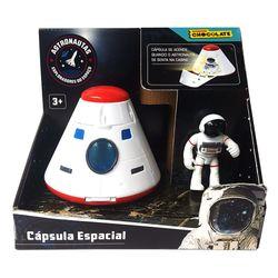 capsula-espacial-astronautas-fun-toys