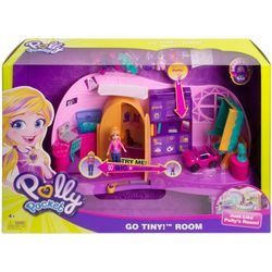 boneca-polly-pocket-quarto-transformavel-fry98-mattel