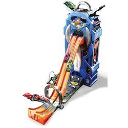 hot-wheels-mega-garagem-ftb68-mattel--1-