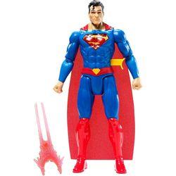 figura-articulada-dc-comics-super-homem-com-luz-e-som-gff36-mattel