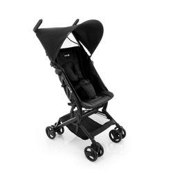 carrinho-pocket-micro-black-denim-preto-safety-1st
