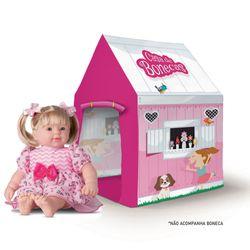 barraca-para-boneca