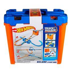 hot-wheels-caixa-de-manobras-track-builder-deluxe-ggp93-mattel--1-
