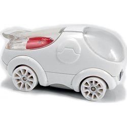 HW-DISNEY-CARS-PERSONAGENS-BAYMAX-02