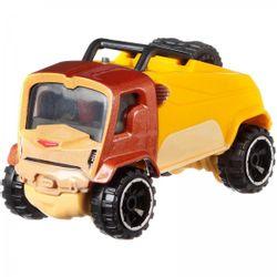 Hot-Wheels---simba---Disney---Character-Cars-02