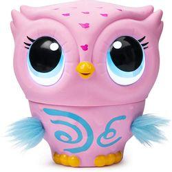 Air-Hogs-Owleez-Rosa-Coruja-Voadora---Sunny