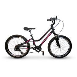 Bicicleta-Aro-24-Bella---Nathor-01