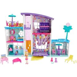 polly-pocket-mega-casa-de-surpresas-gfr12-mattel