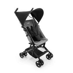 carrinho-pocket-micro-grey-denim-safety-1st