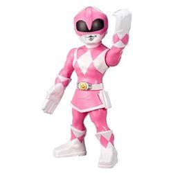Playskool-Mega-Mighties-Power-Rangers-Rosa---Hasbro
