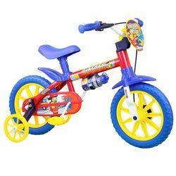bicicleta-aro-12-nathor-fireman-vermelho-azul-13894125