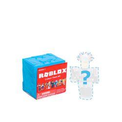 mini-figura-surpresa-roblox-serie-3-fun-toys
