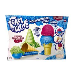 foamalive-areiamagicademodelar-sorveteria.02
