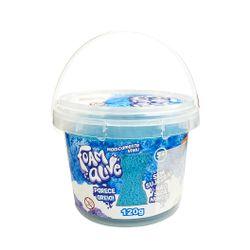 foamalive-areiamagicademodelar-120g-azul