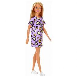 boneca-barbie-fashion-vestido-roxo-loira-ghw49-mattel