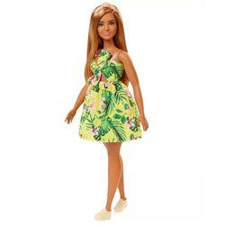 boneca-barbie-fashionistas-n126-vestido-selva-fbr37-mattel
