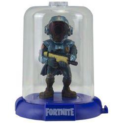 mini-figura-fortnite-the-visitor-domo-saco-serie-2-sunny
