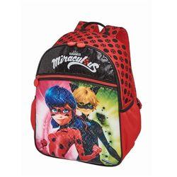 mochila-ladybug-miraculous-duo-g-pacific