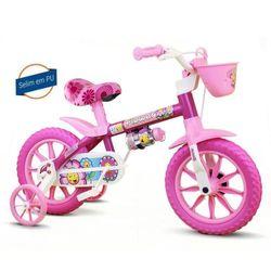 bicicleta-aro-12-flower-selim-pu-nathor