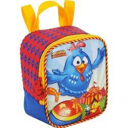 lancheira-galinha-pintadinha-circo-xeryus--1-